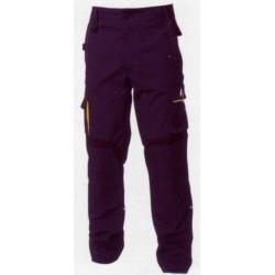 Pantaloni Explorer