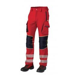 Pantaloni soccorso R4L ENERGY