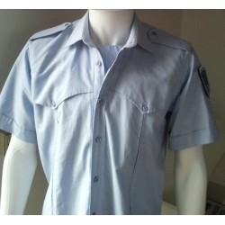 Camicia M/M Polizia Locale Emilia Romagna