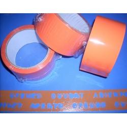 Nastro di sicurezza Secur Tape