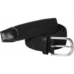 Cintura elasticizzata