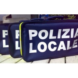 Borsa rilievo incidenti stradali MAXI_3