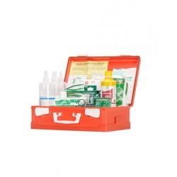 Medic 2 - kit pronto soccorso